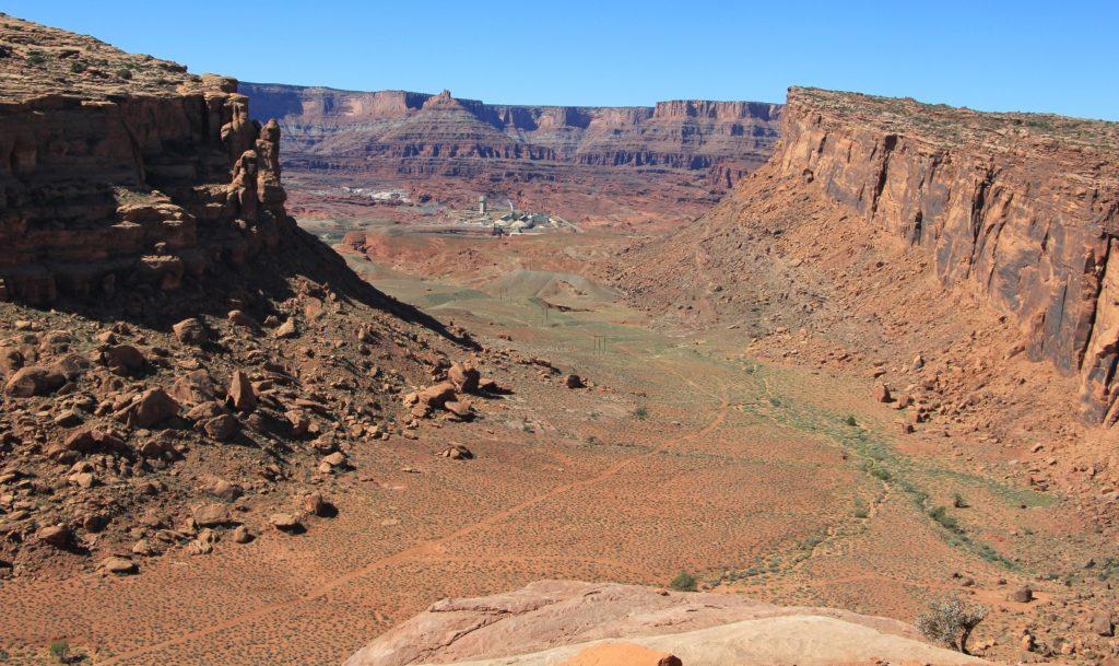 10-05-13 Moab Amasa Back (37)