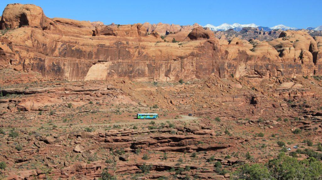 10-05-13 Moab Amasa Back (87)