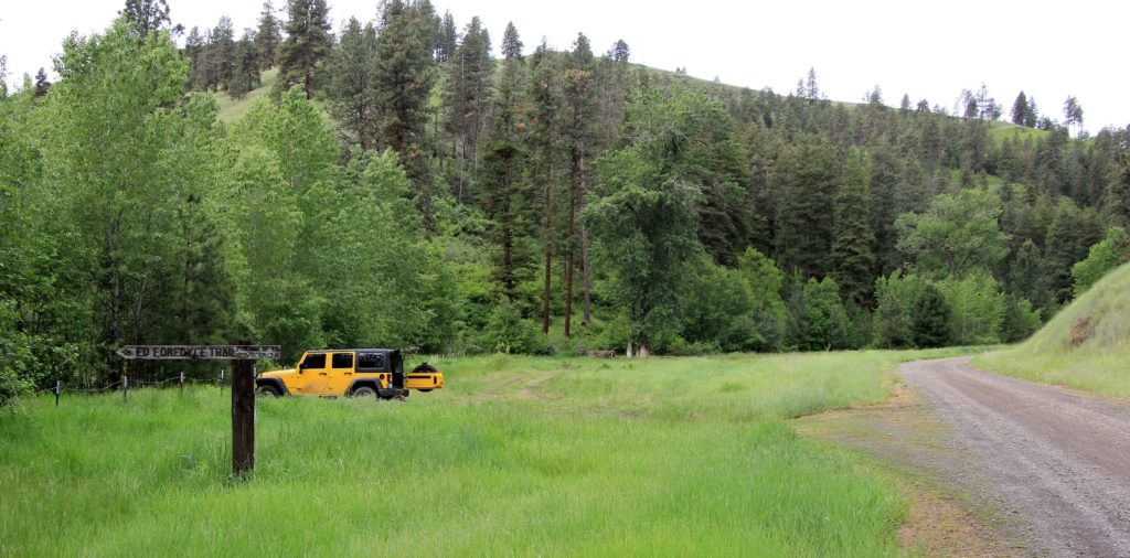 05-22-16 Sheep Gulch (1)