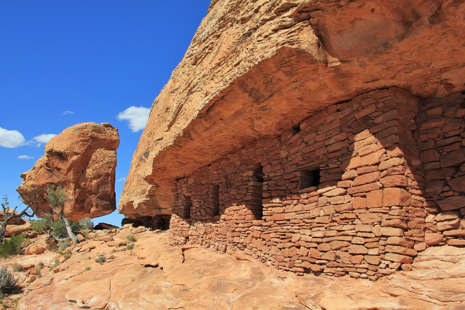 10-08-13 Fallen Ceiling and Citadel (68)