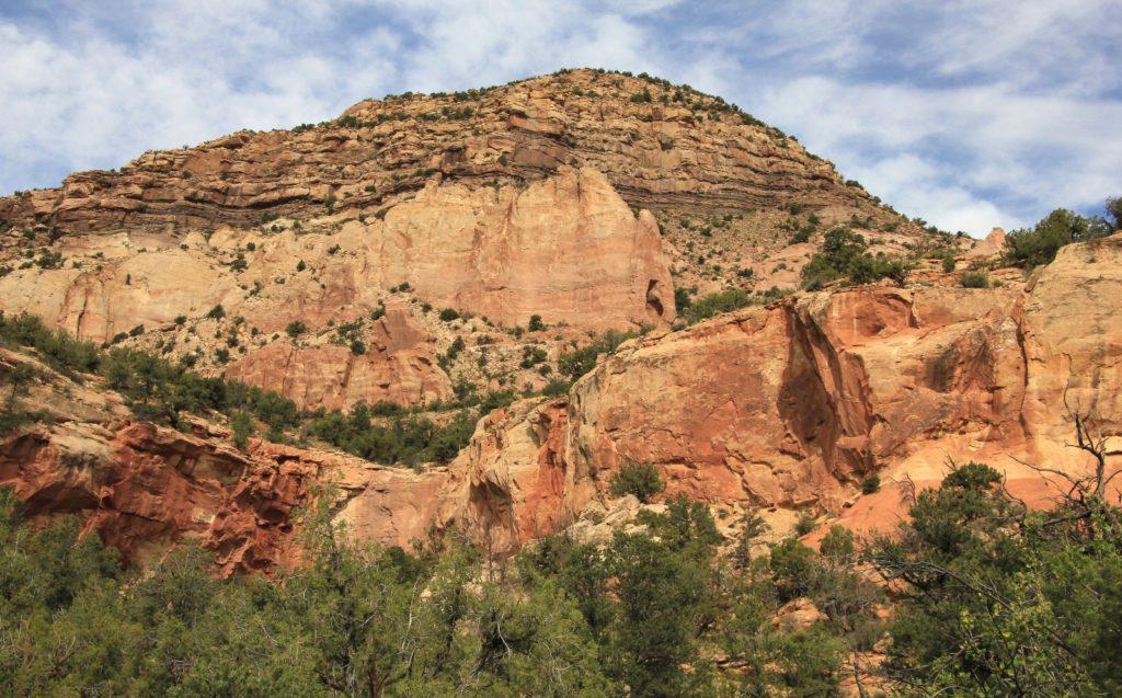 10-09-13 Sand Canyon, CO (43)