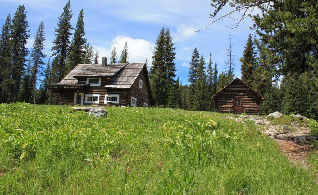 7-4-10 Elk Summit (28)