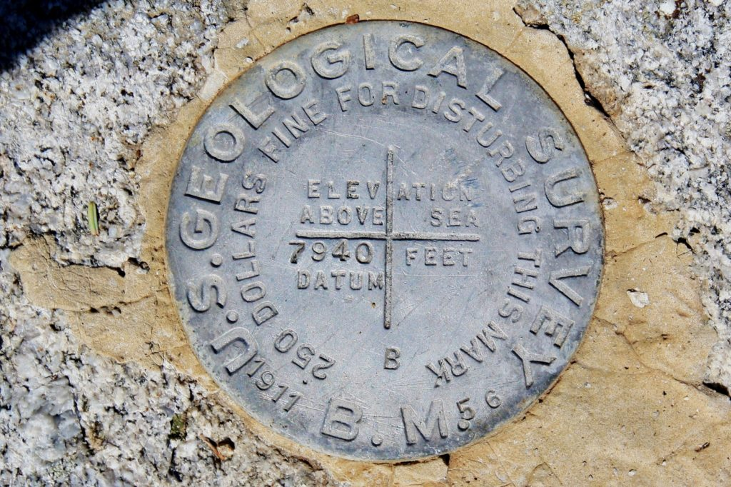 8-26-10 Grave Pk hike (32)