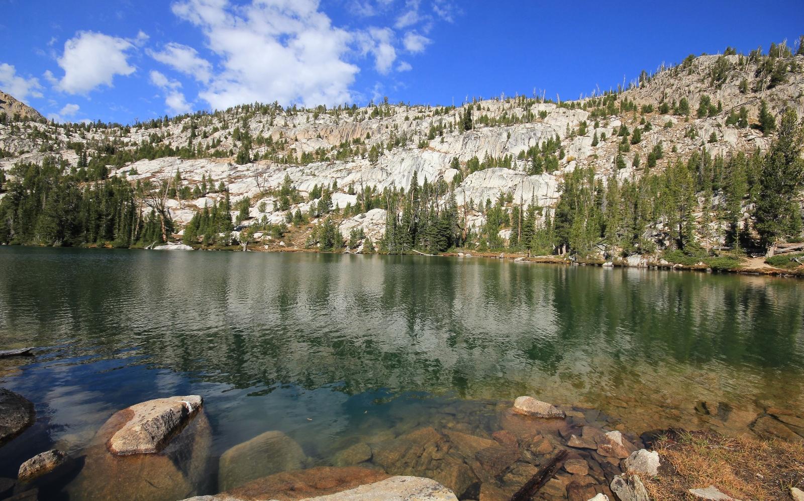 09-26-15 Island Lake (107)