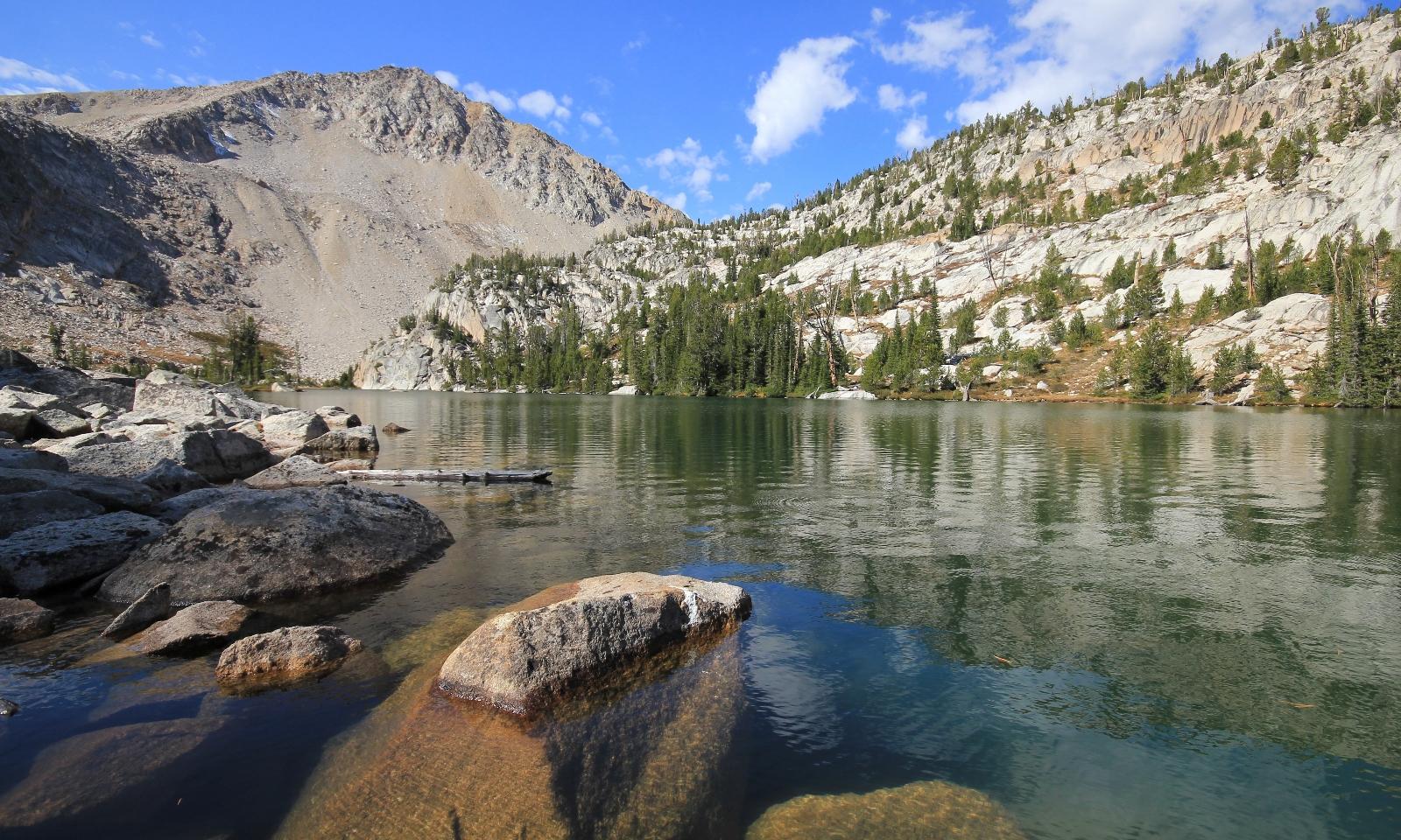 09-26-15 Island Lake (109)
