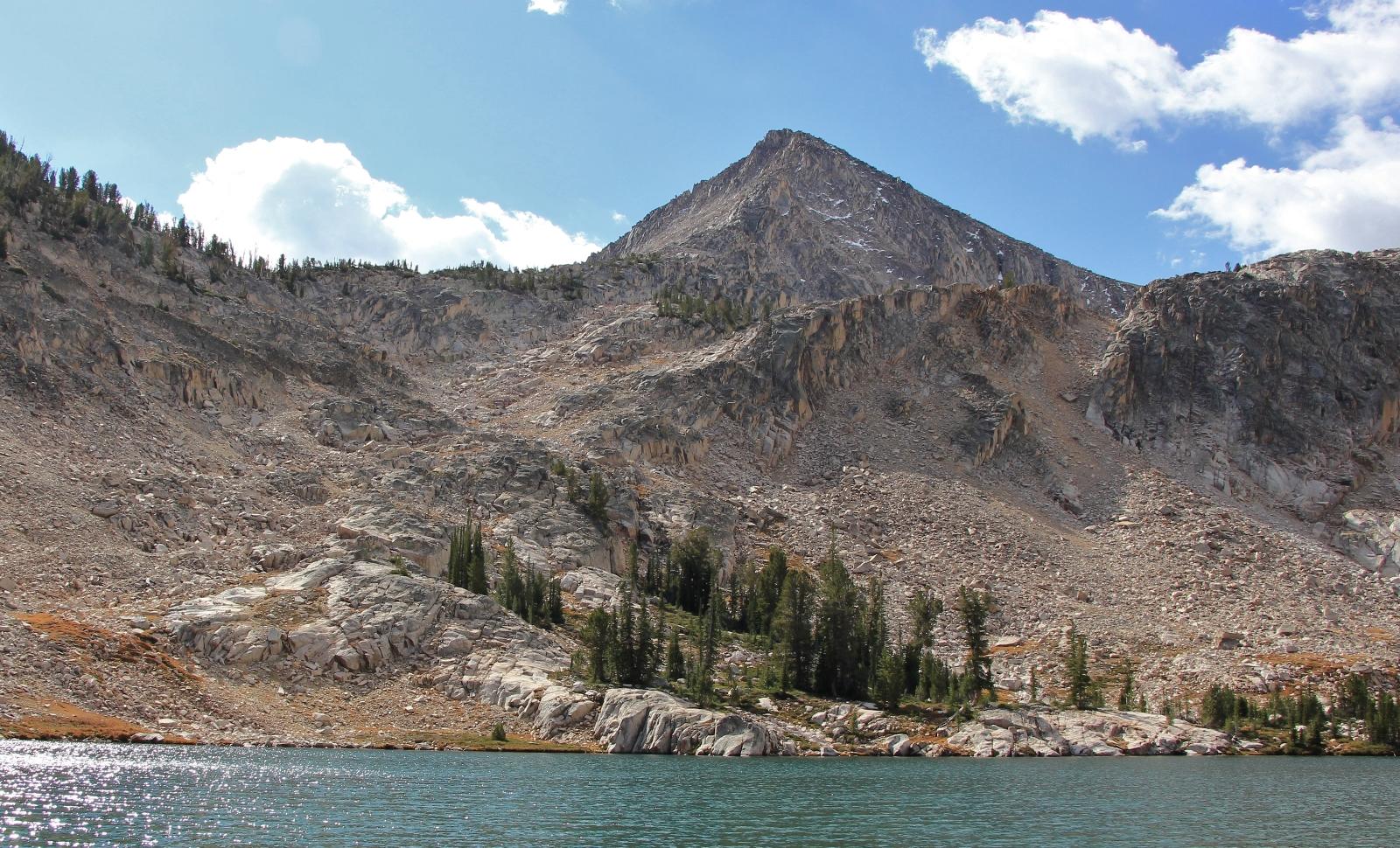 09-26-15 Island Lake (121)