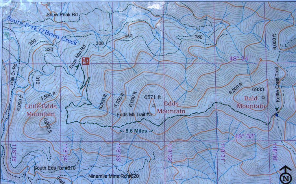 07-10-16-edds-mountain-4