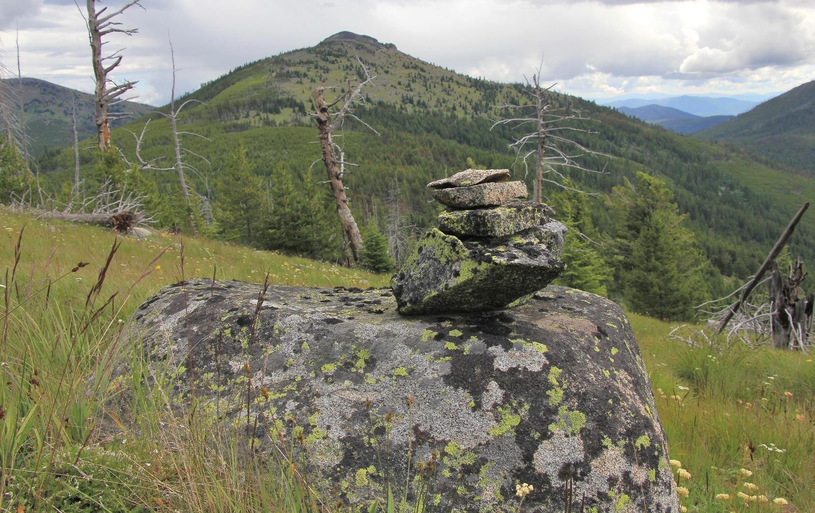 07-10-16-edds-mountain-63