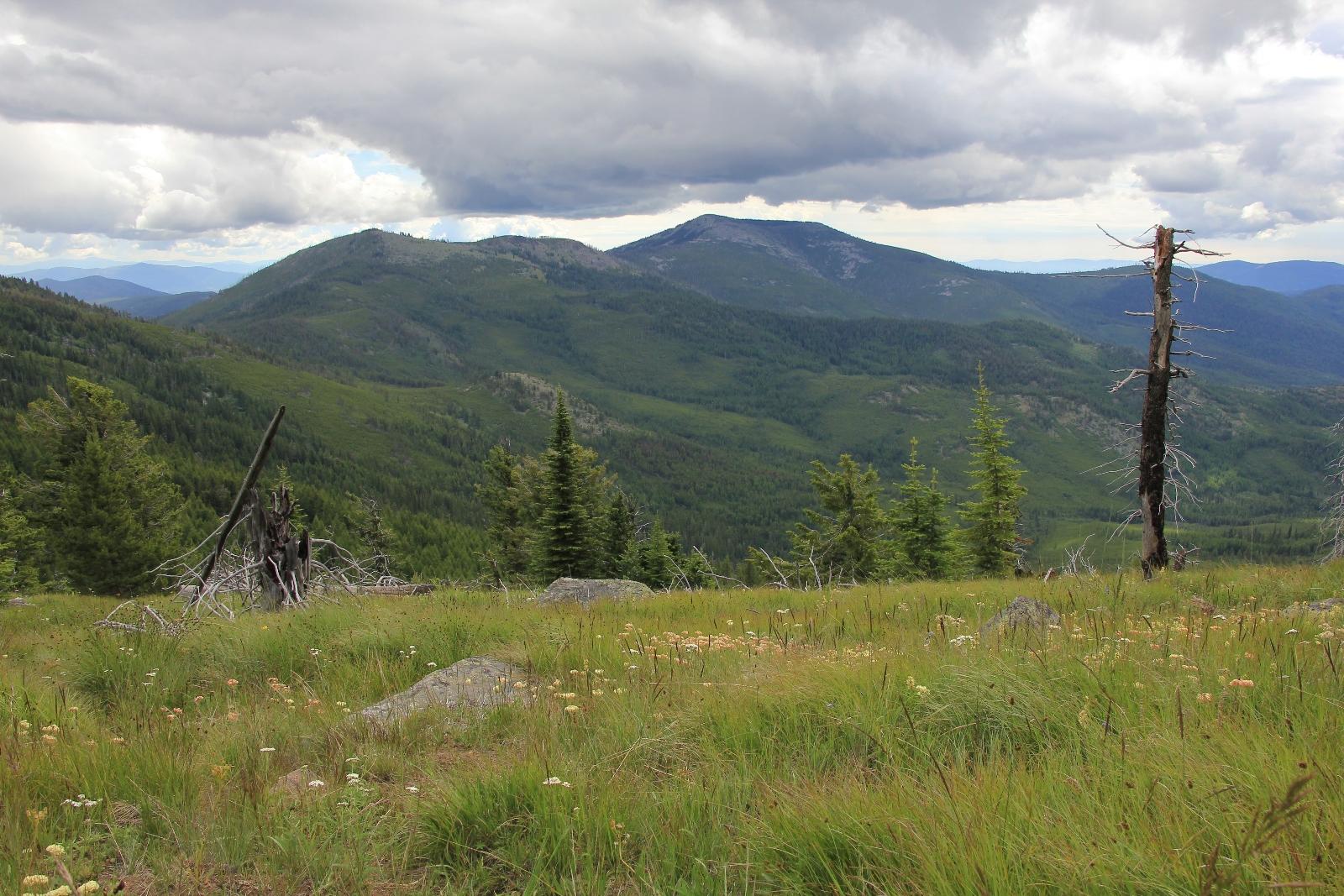 07-10-16-edds-mountain-64