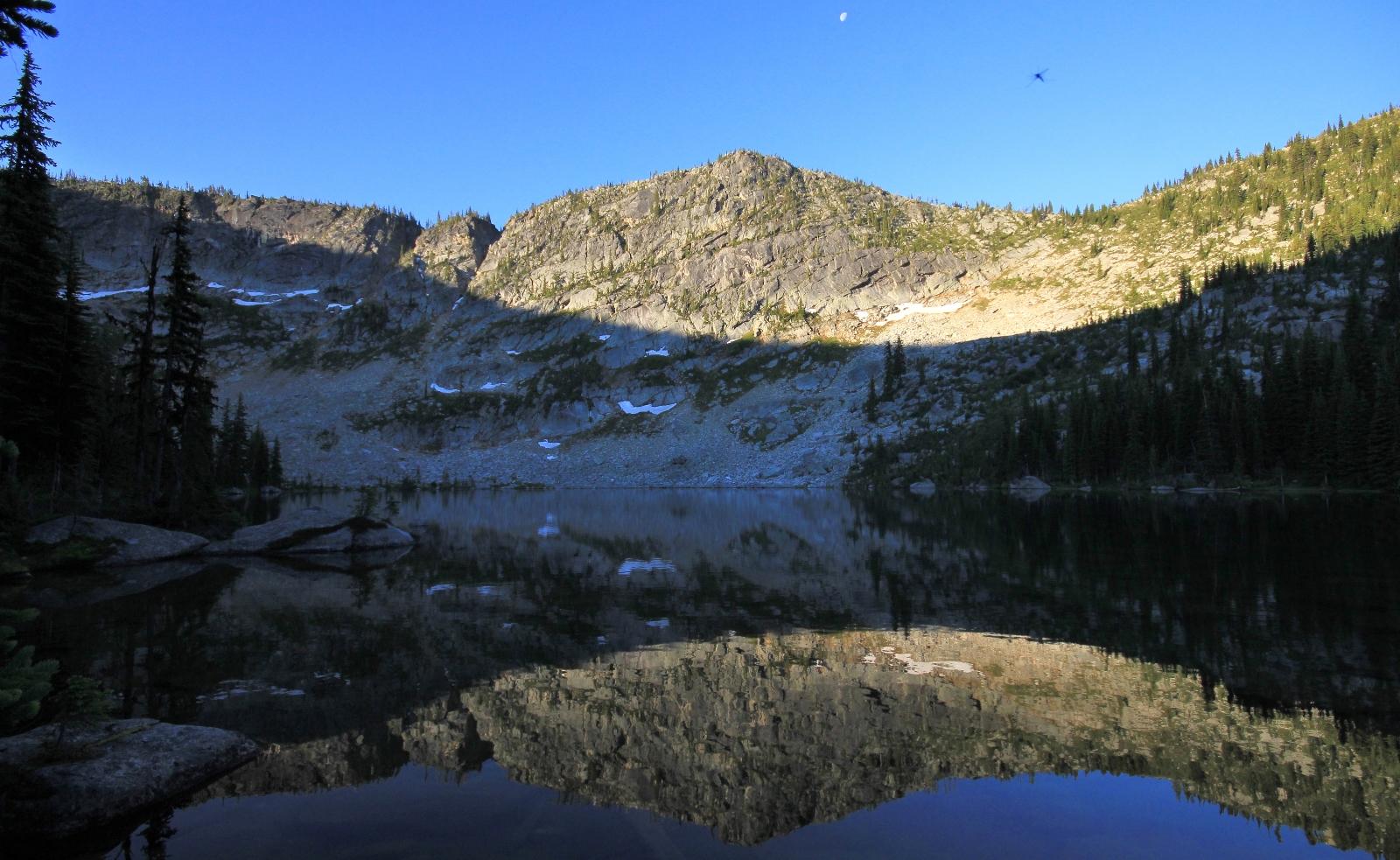 07-24-16-big-fisher-lake-bp-13