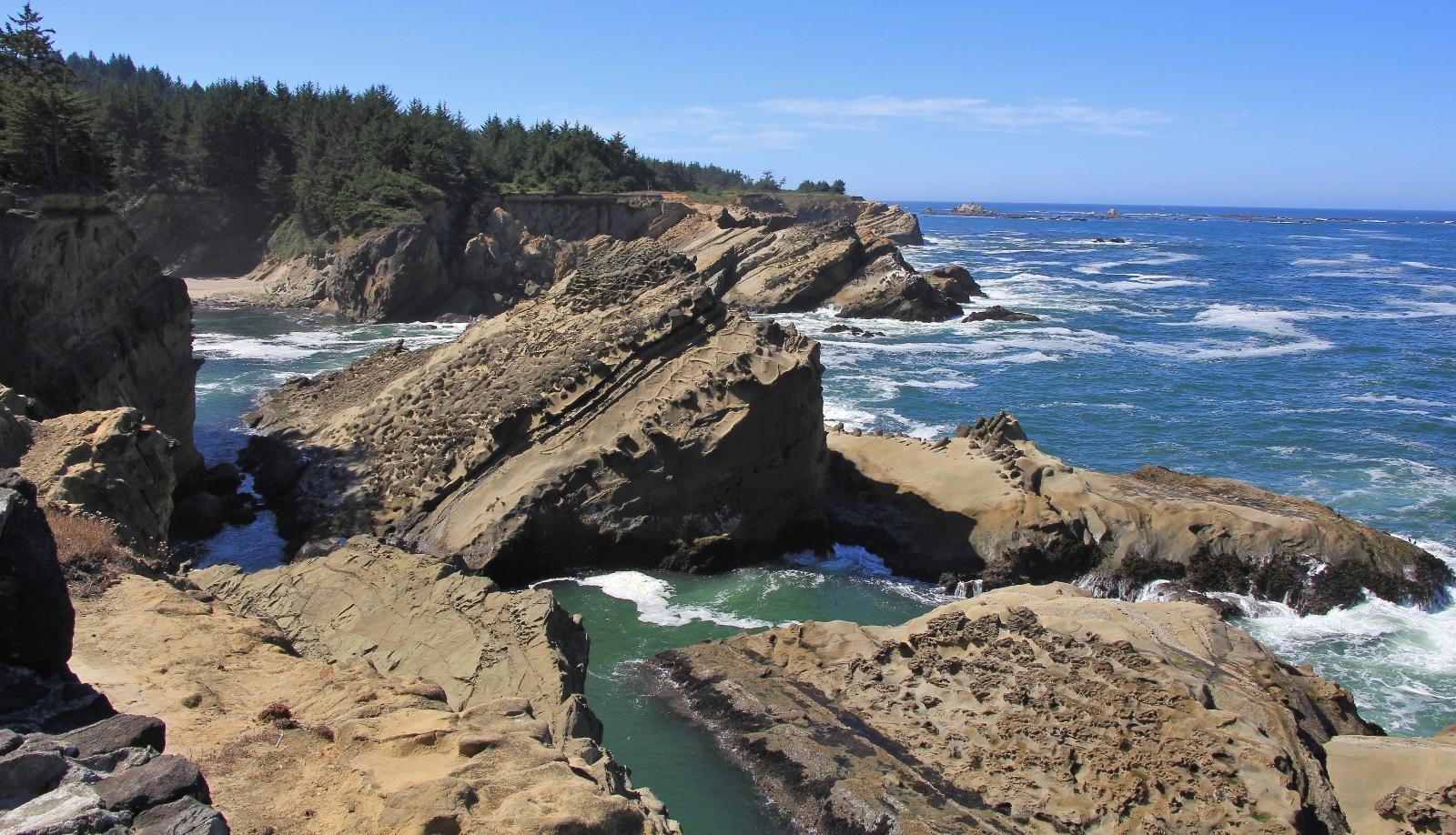 09-04-16-oregon-coast-shore-acres-105