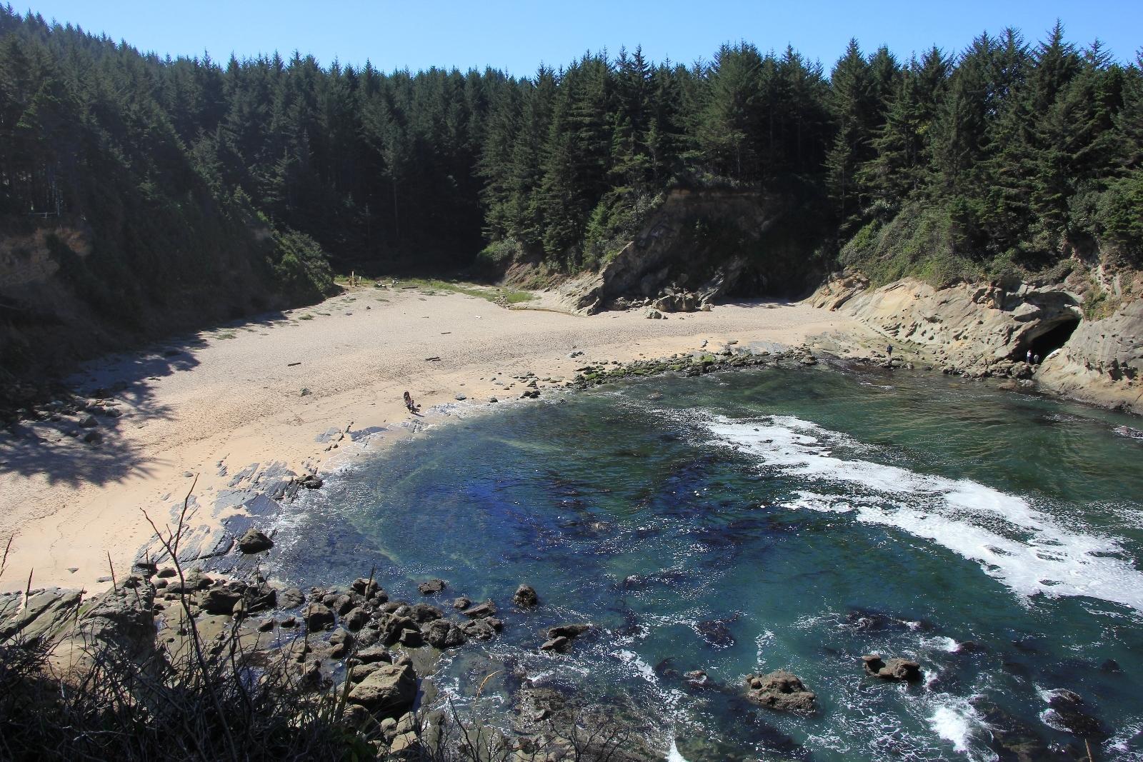 09-04-16-oregon-coast-shore-acres-108