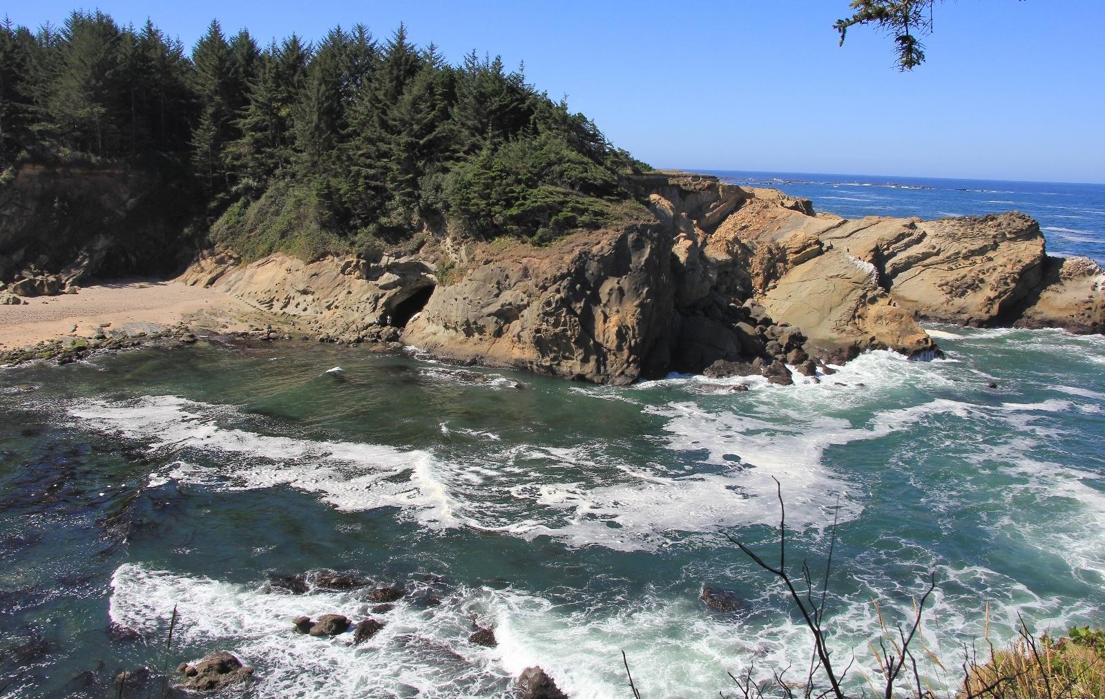 09-04-16-oregon-coast-shore-acres-111
