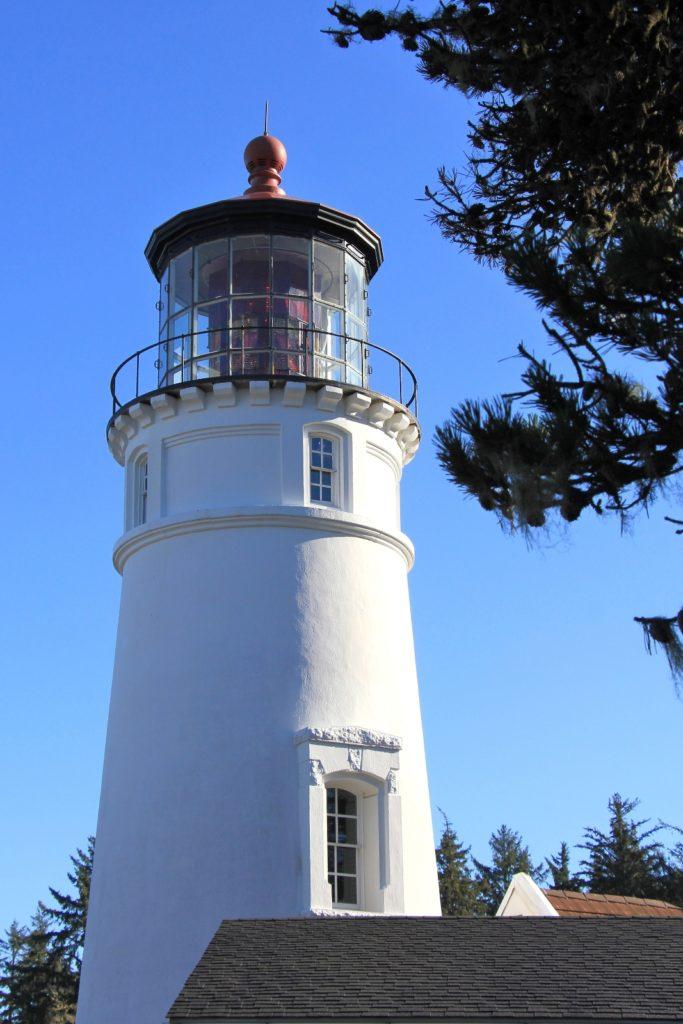 09-04-16-oregon-coast-shore-acres-13