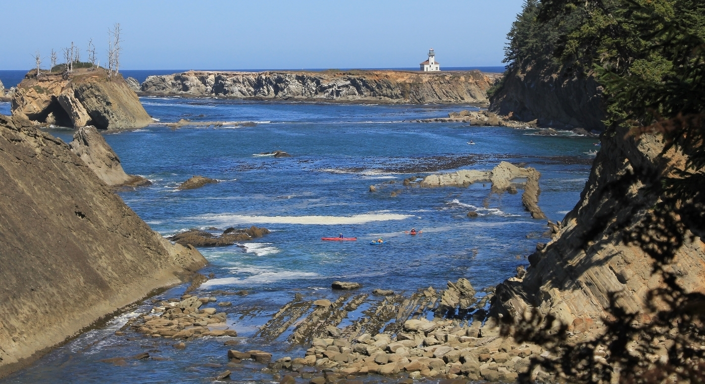 09-04-16-oregon-coast-shore-acres-142