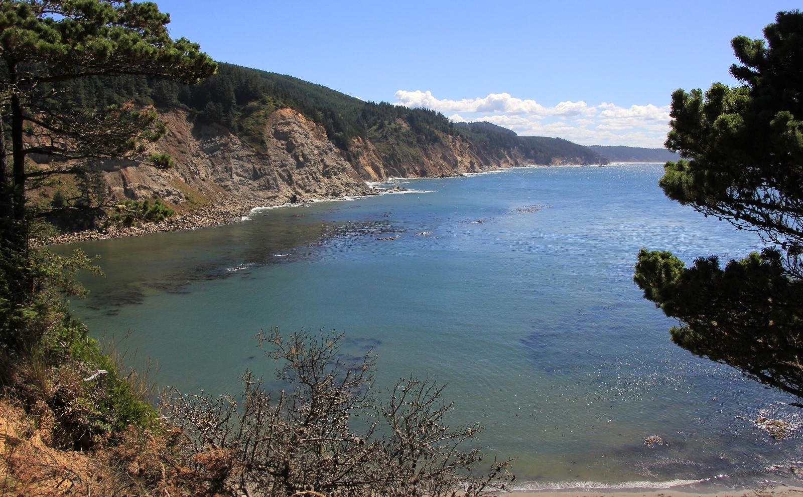 09-04-16-oregon-coast-shore-acres-150