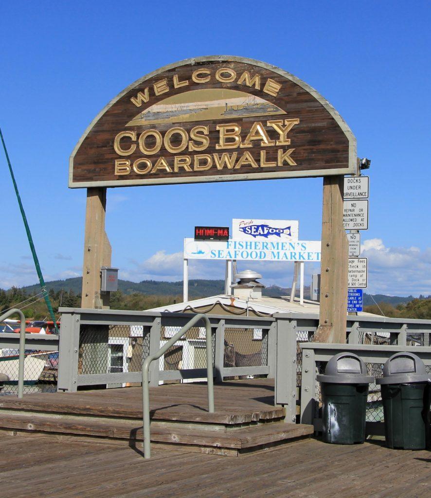 09-04-16-oregon-coast-shore-acres-183