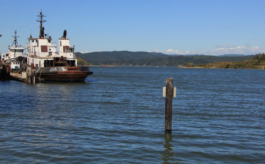 09-04-16-oregon-coast-shore-acres-184