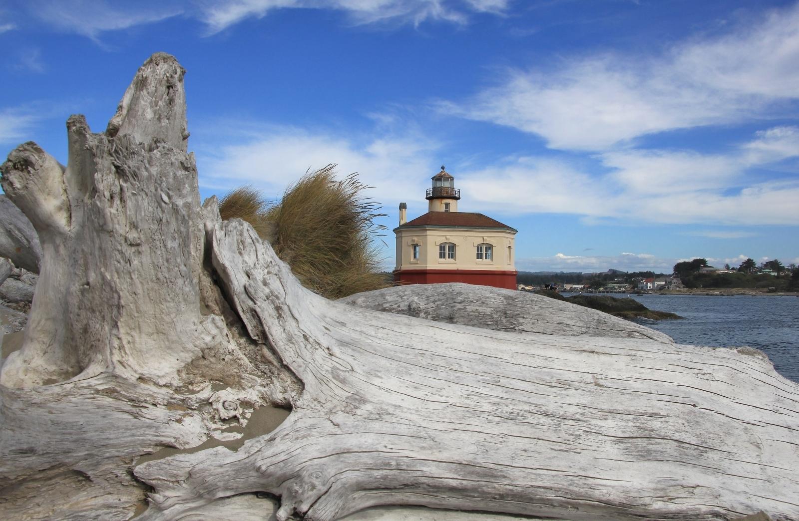 09-04-16-oregon-coast-shore-acres-193