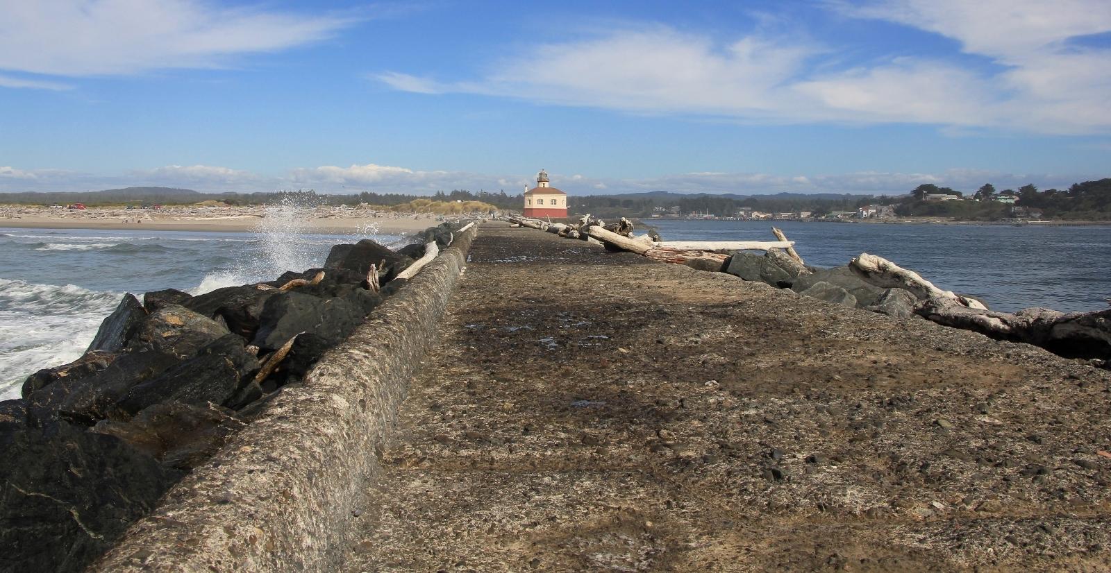 09-04-16-oregon-coast-shore-acres-196