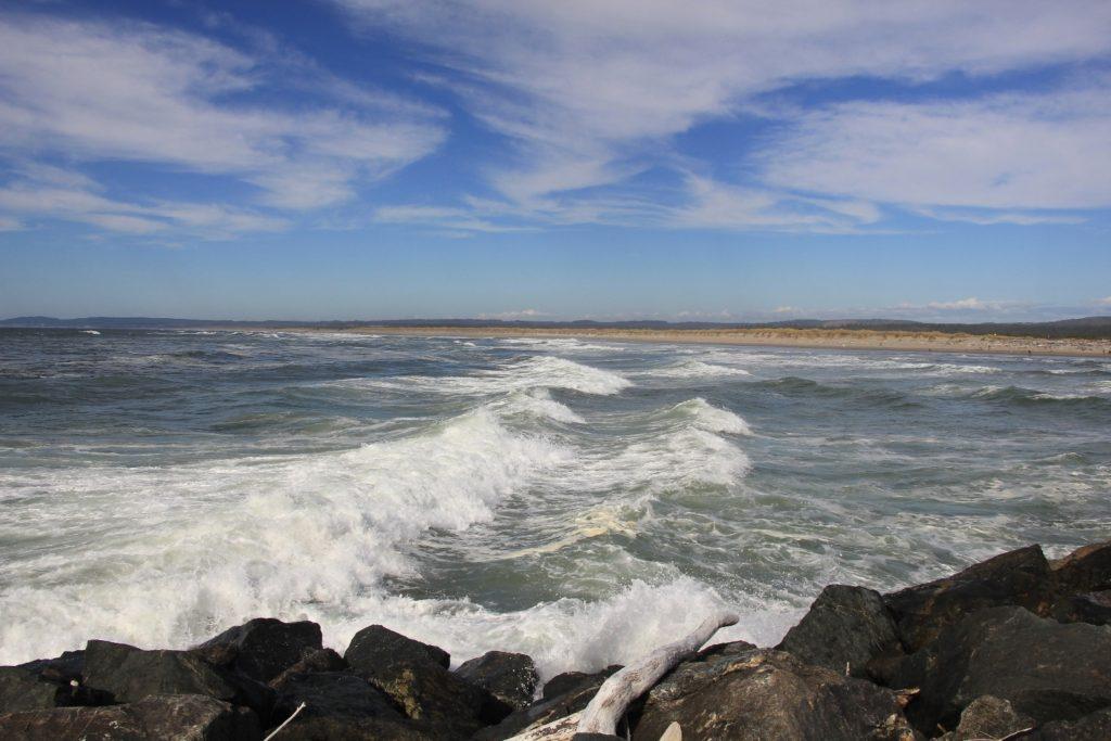 09-04-16-oregon-coast-shore-acres-198