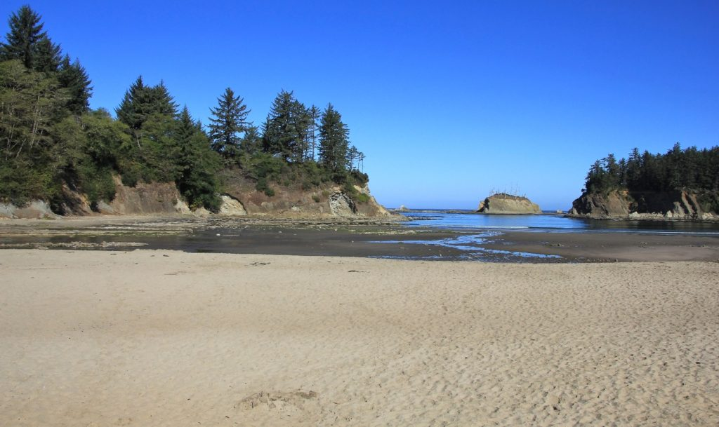 09-04-16-oregon-coast-shore-acres-21