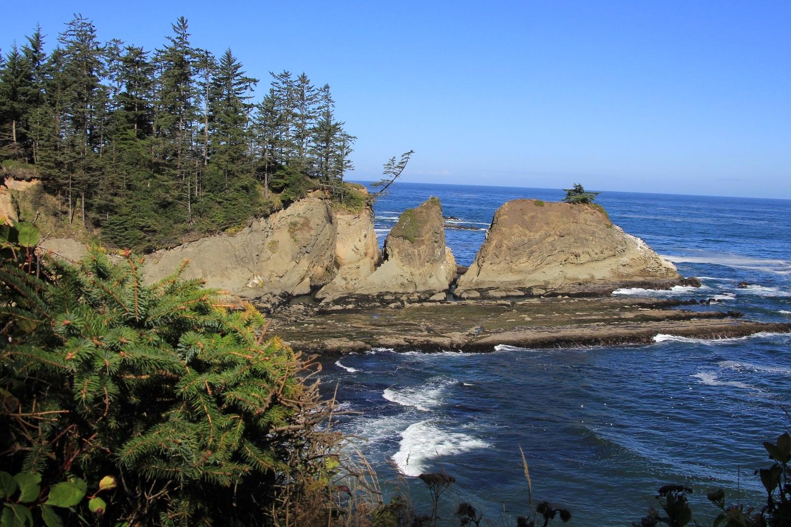 09-04-16-oregon-coast-shore-acres-39