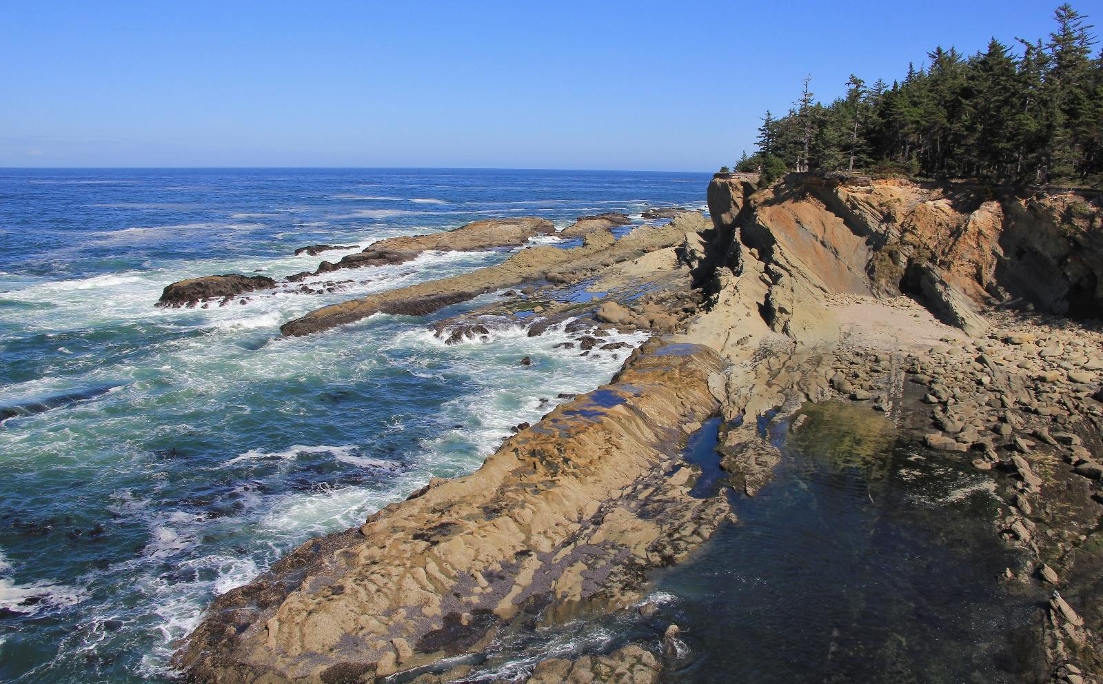 09-04-16-oregon-coast-shore-acres-81