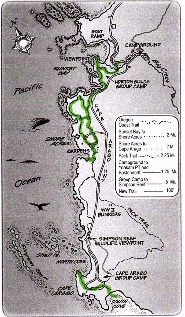 09-04-16-shore-acres-map